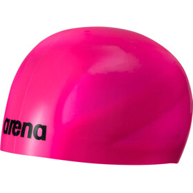 arena 3D Ultra Bathing Cap black